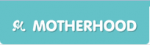 motherhood Promo Codes & Deals 2021