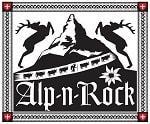 Alp-n-Rock Promo Codes & Deals 2021