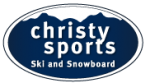 Christy Sports Promo Codes & Deals 2020
