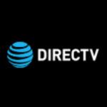 DIRECTV Promo Codes & Deals 2021