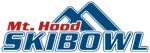 Skibowl Promo Codes & Deals 2020