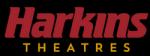Harkins Theatres Promo Codes & Deals 2021