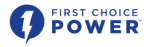 First Choice Power Promo Codes & Deals 2021