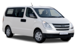 Dominican Airport transfers Promo Codes & Deals 2020