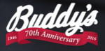Buddy's Pizza Promo Codes & Deals 2020