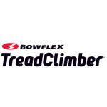 Bowflex Treadclimber Promo Codes & Deals 2020