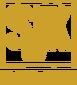 Slumberjack Promo Codes & Deals 2021