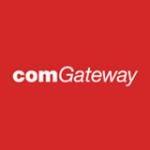 comGateway Promo Codes & Deals 2020