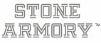 Stone Armory Promo Codes & Deals 2020