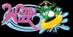 Water Wizz Promo Codes & Deals 2018