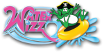 Water Wizz Promo Codes & Deals 2018