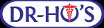 Dr. Ho Now Promo Codes & Deals 2019