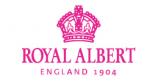 Royal Albert Promo Codes & Deals 2020