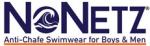 Nonetz Promo Codes & Deals 2021