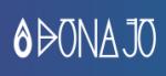 Dona Jo Fitwear Promo Codes & Deals 2021