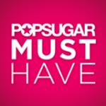 POPSUGAR Must Have Promo Codes & Deals 2020