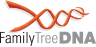 Family Tree DNA Coupon & Deals 2018