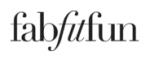 FabFitFun Promo Codes & Deals 2018