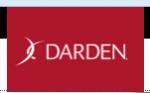 darden Promo Codes & Deals 2021