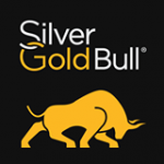 Silver Gold Bull Promo Codes & Deals 2020