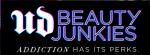 Urban Decay Promo Codes & Deals 2018