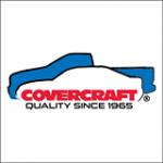 Covercraft Promo Codes & Deals 2021