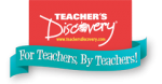 Teacher's Discovery Promo Codes & Deals 2018