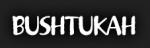 Bushtukah Promo Codes & Deals 2021