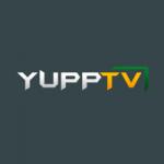 YuppTV Promo Codes & Deals 2019