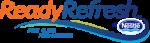 ReadyRefresh Promo Codes & Deals 2018