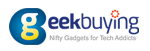 GeekBuying Promo Codes & Deals 2020