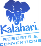Kalahari Resorts Promo Codes & Deals 2021