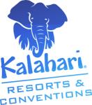 Kalahari Resorts Promo Codes & Deals 2021