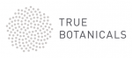 True Botanicals Promo Codes & Deals 2019