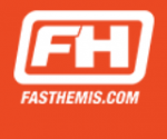 Fasthemis Promo Codes & Deals 2019