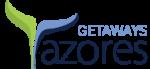 Azores Getaways Promo Codes & Deals 2019
