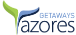 Azores Getaways Promo Codes & Deals 2020