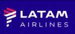 LATAM Airlines Promo Codes & Deals 2021