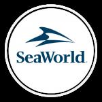 Seaworld Promo Codes & Deals 2020