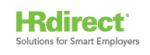 HRdirect Promo Codes & Deals 2020