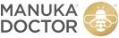 Manuka Doctor Promo Codes & Deals 2021