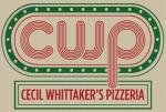 Cecil Whittaker's Pizzeria Promo Codes & Deals 2021