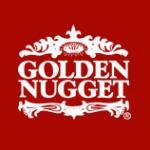 Golden Nugget Promo Codes & Deals 2020