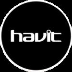 HAVIT Promo Codes & Deals 2020