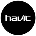 HAVIT Promo Codes & Deals 2021