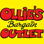 Ollie's Bargain Outlet Promo Codes & Deals 2020