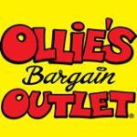 Ollie's Bargain Outlet Promo Codes & Deals 2021