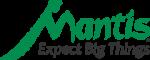 Mantis US Promo Codes & Deals 2021