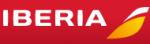 Iberia Promo Codes & Deals 2021