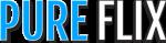 Pure Flix Promo Codes & Deals 2020